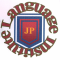 JP Language Institute